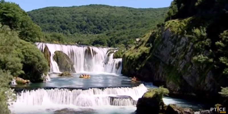 Enjoy Life - Bosnia and Herzegovina 10m HQ